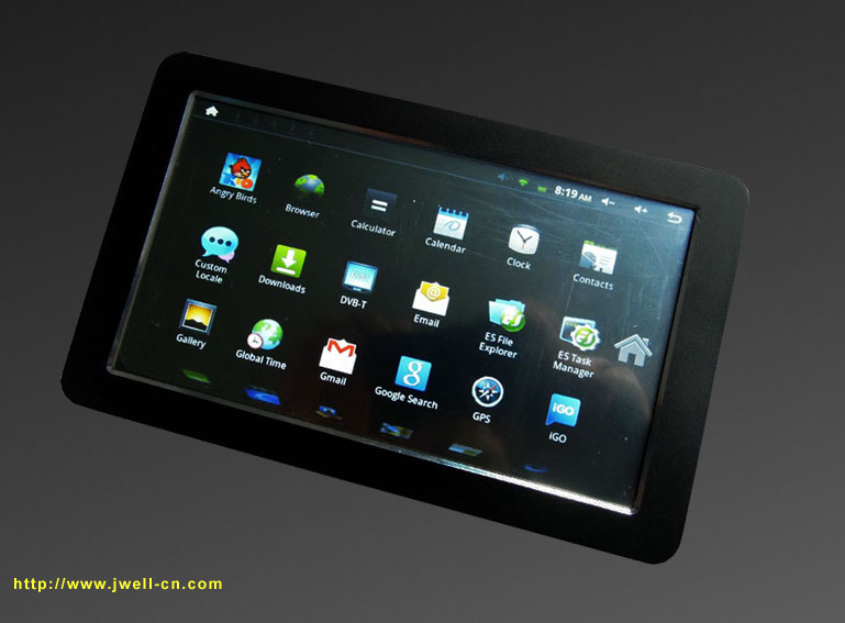 769 x 567 · 69 kB · jpeg, Tablet PC 7 inch, Android 2.3 OS, WIFI